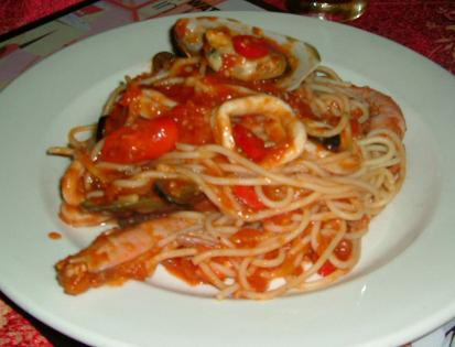 marinara-tomato-sauce.jpg